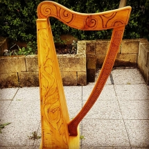 Harp001