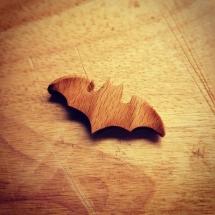 015 - Pipistrello